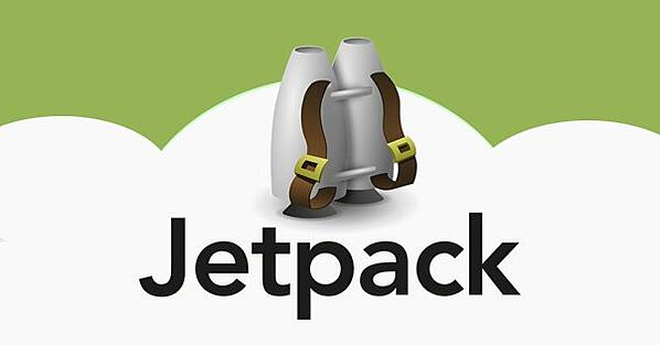 Jetpack-Illustration