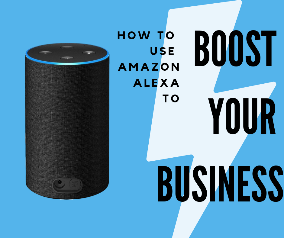 How-to-Use-Amazon-Alexa-to-Boost-your-business